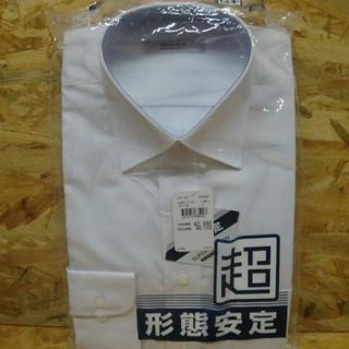 タグ付き新品?【MODULO/モデューロ】ワイシャツ 37-78サイズ(シャツ)