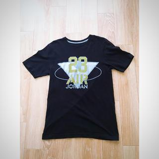 ナイキ(NIKE)の☆NIKE(ナイキ)Air jordanエアジョーダン★Tシャツ☆(Tシャツ/カットソー(半袖/袖なし))