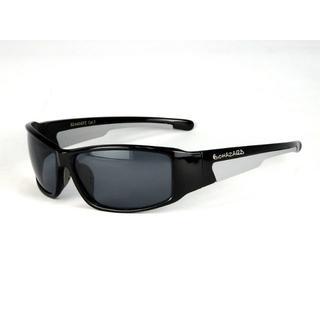 偏光 レンズ フィッシング サングラス BH01(ウエア)