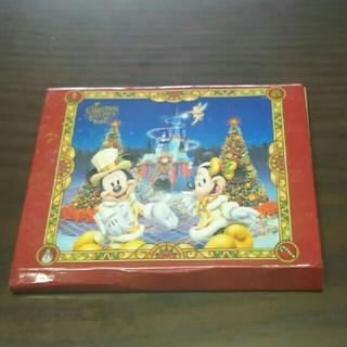 ディズニー(Disney)のDisneyあぶらとり紙(その他)