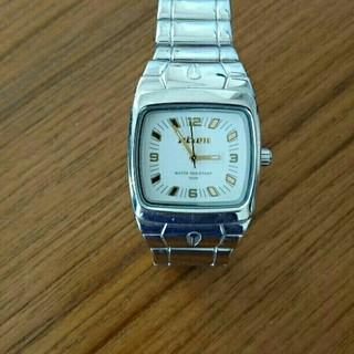 ニクソン(NIXON)のNIXON  腕時計(腕時計)