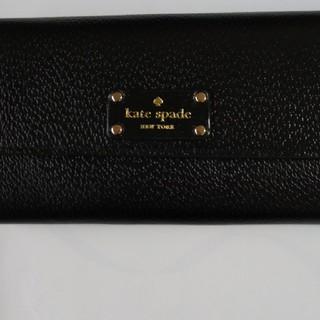 ケイトスペードニューヨーク(kate spade new york)のケイト・スペード 長財布(財布)