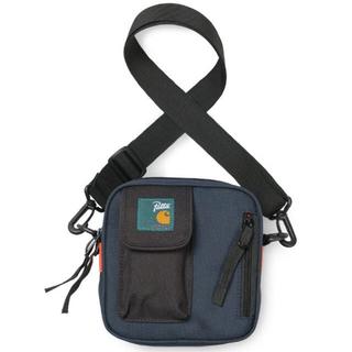 カーハート(carhartt)のThe Patta Carhartt Essentials Bag Small(ショルダーバッグ)