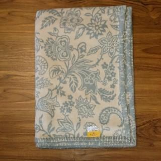 エトロ(ETRO)のETRO ブランケット毛布(毛布)