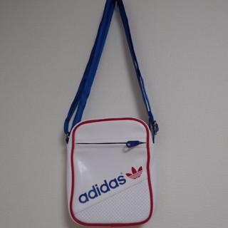 adidas - アディダス ショルダーバッグ adidas