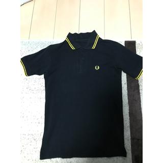 フレッドペリー(FRED PERRY)のフレッドペリー ポロシャツ S~Mサイズ(ポロシャツ)
