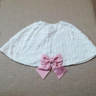 シャーリーテンプル(Shirley Temple)のShirley Temple for baby ケープ(その他)