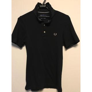 フレッドペリー(FRED PERRY)のフレッドペリー ポロシャツ XS~Mサイズ(ポロシャツ)