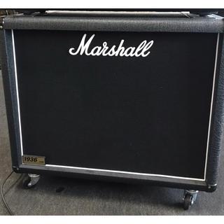 Marshall 1936 キャビネット Tonker(ギターアンプ)