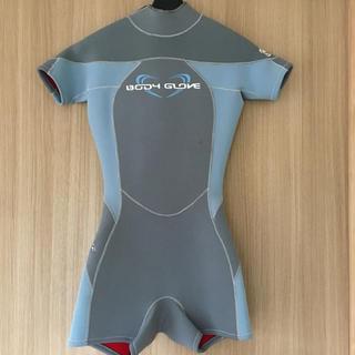 ボディーグローヴ(Body Glove)のウェットスーツ(サーフィン)