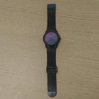 ヌーンコペンハーゲン(noon copenhagen)のnoon copenhagen 腕時計(腕時計)