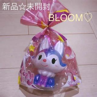 BLOOM - 【新品・送料込み】フォクシーフォックス♡ギャラクシーカラー♡