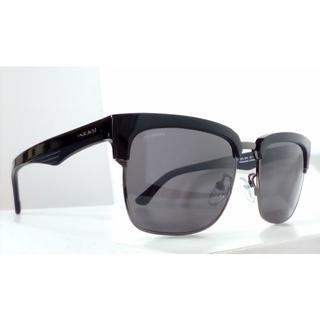 ポリス(POLICE)のPOLICE ◆サングラス SPL354-V30P ◆BLACK BIRD 1(サングラス/メガネ)