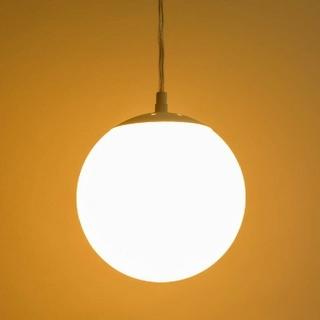 フランフラン(Francfranc)のペンダントランプ S 新品(天井照明)