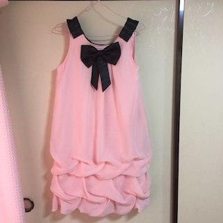 ドレス ワンピース(その他ドレス)