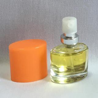 クリニーク(CLINIQUE)のクリニーク 香水(香水(女性用))