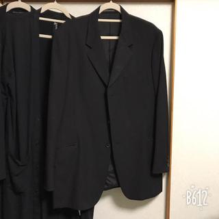 Yohji Yamamoto - yohji yamamoto pour homme デザインジャケット
