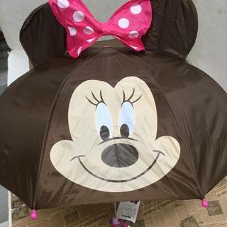 ディズニー(Disney)のディズニー 傘(傘)