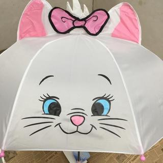 ディズニー 傘(傘)