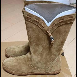 アグ(UGG)のUGG ブーツ(ブーツ)