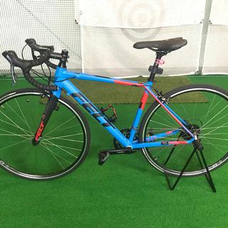 FELT - FELTロードバイク FR60 50km使用