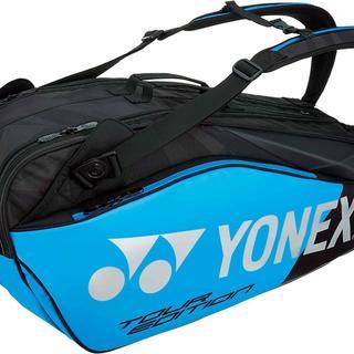 ヨネックス テニス バッグ ラケットバッグ6(ラケット)