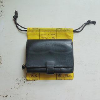 フェリージ(Felisi)のFelisi 財布 コロコロ(折り財布)