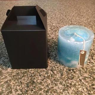 キャンドルジュン(candle june)の◆ Candle JUNE:キャンドル・未使用品(キャンドル)