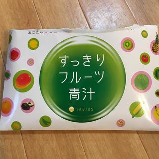 フルーツ青汁(青汁/ケール加工食品 )