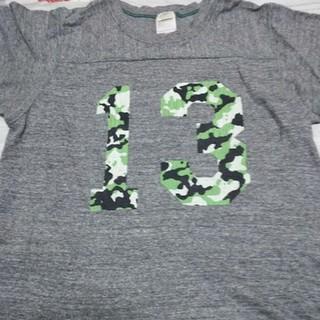 アメリカンラグシー(AMERICAN RAG CIE)のアメリカンラグシーのTシャツ(Tシャツ(半袖/袖なし))
