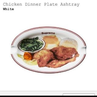 シュプリーム(Supreme)のSupreme chicken dinner ashtray(灰皿)