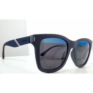 ポリス(POLICE)のPOLICE ポリス◆サングラス SPL352-92EH ◆SPEED1(サングラス/メガネ)