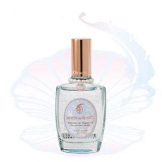 ジュールベルニ オーデコロン 4点セット(香水(女性用))