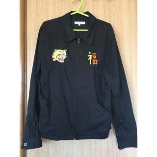 チャオパニック(Ciaopanic)のジャケット(その他)