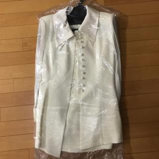 スーツ(その他ドレス)