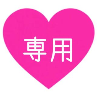 アップル(Apple)のiPhone 5c ピンク(スマートフォン本体)