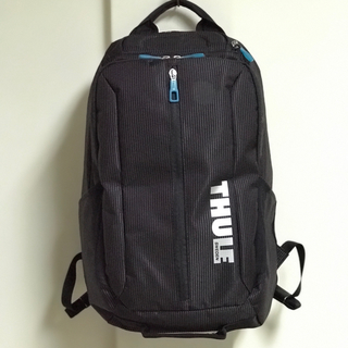 スーリー(THULE)のTHULE Crossover 25L Backpack(バッグパック/リュック)