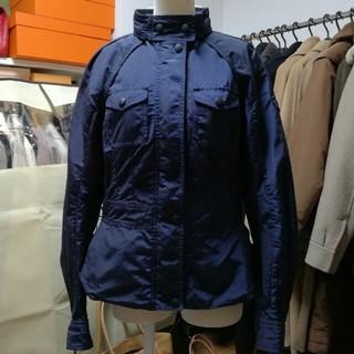 モンクレール(MONCLER)のモンクレールの2wayコート、ジャケット(トレンチコート)