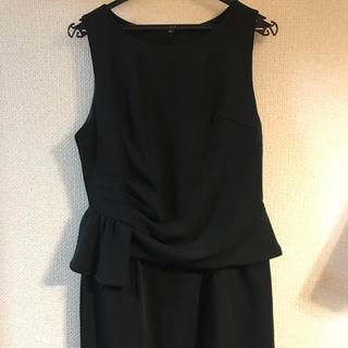 ノーブランド ドレス(その他ドレス)