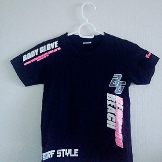 ボディーグローヴ(Body Glove)の男の子用Tシャツ(Tシャツ/カットソー)