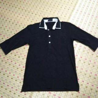 エイエスエム(A.S.M ATELIER SAB MEN)のA.S.M メンズポロシャツ(ポロシャツ)