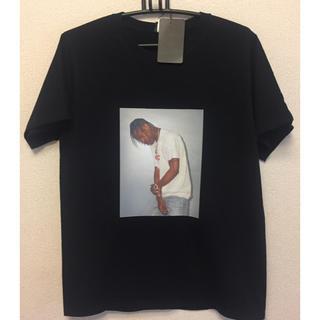 travis scott Tシャツ L/XL(その他)