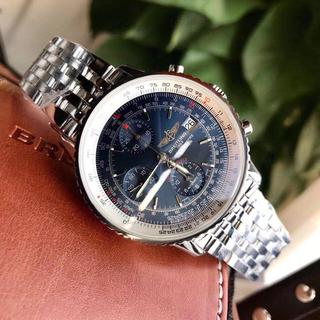 ブライトリング(BREITLING)のブライトリング BREITLING 腕時計(腕時計(アナログ))