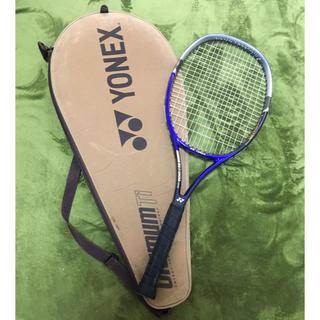 ヨネックス(YONEX)のYONEX 硬式テニスラケット(ラケット)