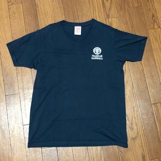 フランクリンアンドマーシャル(FRANKLIN&MARSHALL)のfranklin marshall(Tシャツ/カットソー(半袖/袖なし))