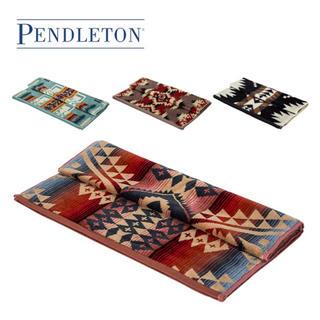 ペンドルトン(PENDLETON)のペンドルトン フェイスタオル(タオル/バス用品)