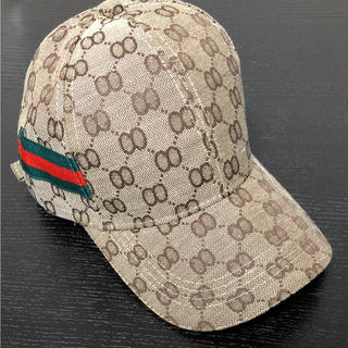 キャップ  帽子(キャップ)