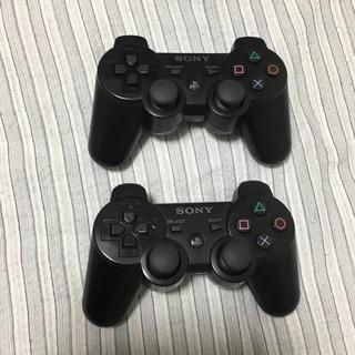 PS3★純正コントローラー