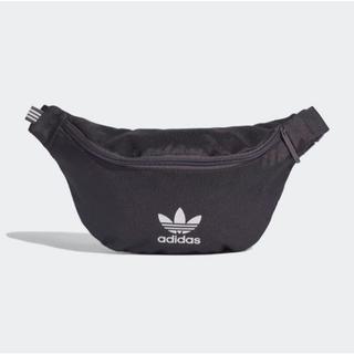 アディダス(adidas)の送料込み adidas original アディダス ポシェット ボディバッグ(ウエストポーチ)