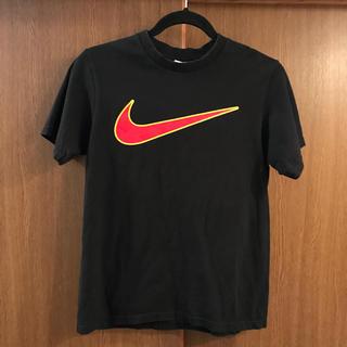 ナイキ(NIKE)の【早い者勝ち】ナイキ プリントTシャツ(Tシャツ/カットソー(半袖/袖なし))